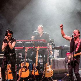 Bild: Helter Skelter - Live Classic Rock