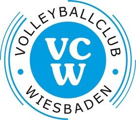 Bild: SC Potsdam - VC Wiesbaden