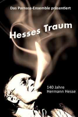 Bild: Hesses Traum