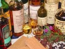 Bild: Whiskyseminar - Whiskytasting