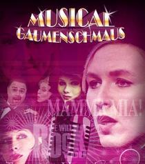 Bild: Musicaldinner