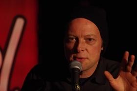 Bild: Poetry Slam - Das Original in Oberschwaben seit 1999