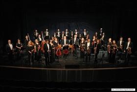 Bild: Juleum Konzert - Franz Schubert und Ludwig van Beethoven
