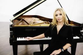 Bild: Junge Meister der Klassik: Klavierabend