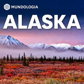 Bild: MUNDOLOGIA: Alaska