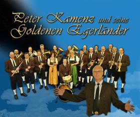 Bild: Egerländer Landpartie