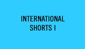Bild: Kurzfilmrolle I – International