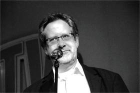 Kurt Knabenschuh - Tach Herr Knabenschuh! – Wie war's?