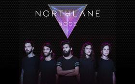 Bild: While She Sleeps / Northlane - + Novelists & Shvpes