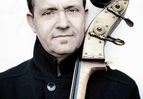 Bild: Dieter Ilg Trio | Vincent Peirani & Émile Parisien