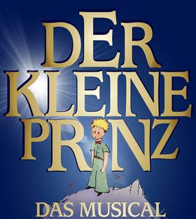 Bild: Der Kleine Prinz - Das Musical