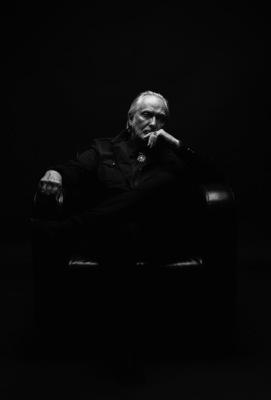 """Bild: JOACHIM WITT - """"THRON"""" Tour 2017"""