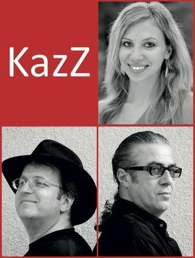 Bild: KazZ -