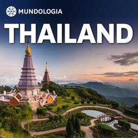 Bild: MUNDOLOGIA: Thailand