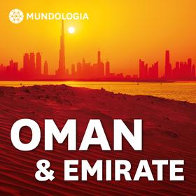 Bild: MUNDOLOGIA: Oman & Emirate