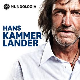 Bild: MUNDOLOGIA: Hans Kammerlander - Matterhörner der Welt