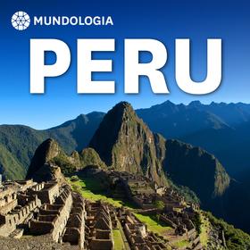 Bild: MUNDOLOGIA: Peru