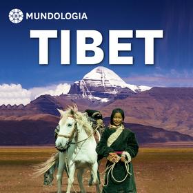 Bild: MUNDOLOGIA: Tibet