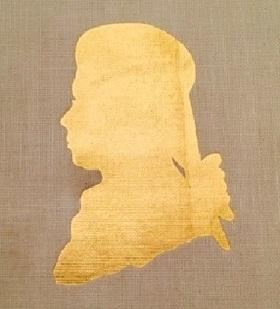 Bild: Meisterwerke der Kammermusik - mit Christoph Poppen, Benjamin Bergmann, Harilof Schlichtig & Manuel Fischer-Dieskau
