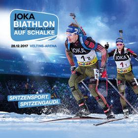 Bild: JOKA Biathlon WTC 2017