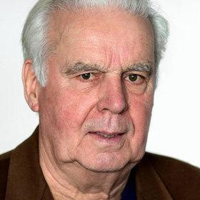 Bild: Der Überläufer und das Bukolische - Über Wilhelm Lehmann - Hanns Zischler, Uwe Pörksen und Wolfgang Menzel