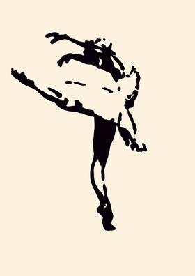 Bild: 3. Internationales Ballett-Festival