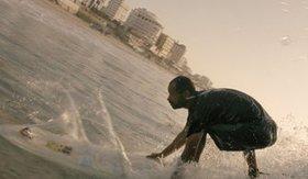 Bild: GAZA SURF CLUB