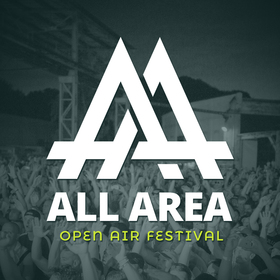 Bild: All Area Festival - Hip Hop Open Air