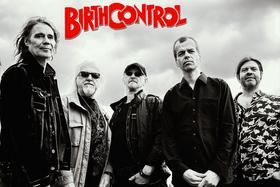 Bild: Birth Control
