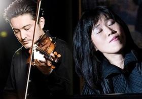 Bild: Mit der Stradivari auf musikalische Zeitreise
