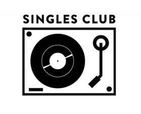 Bild: SINGLES CLUB - Show mit Rest