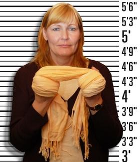 Bild: 12. Ostdeutsche Krimitage