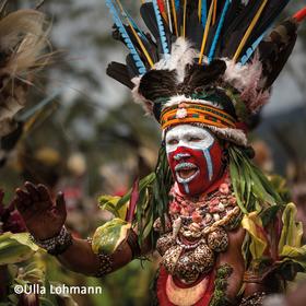 Bild: Fotopodium »Nah am Menschen Geschichten erzählen«
