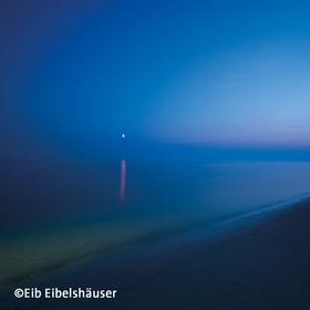 Bild: Fotopodium »Auf das Licht kommt es an«