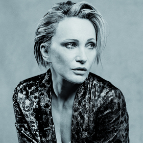 Bild: PATRICIA KAAS - Open Air 2017
