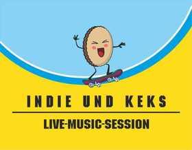 Bild: Indie & Keks
