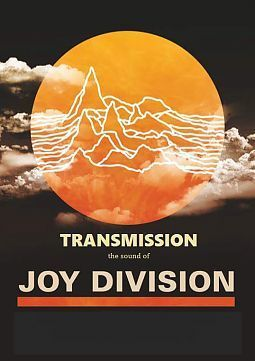 Bild: Transmission- The Sound of Joy Division - + Lizard Pool + After Show Party