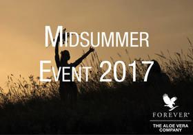 Bild: Midsummer Event Feldkirch - by Forever