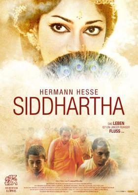 Bild: Siddhartha