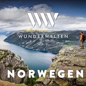 WunderWelten: Norwegen
