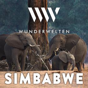 WunderWelten: Simbabwe (Newcomer)