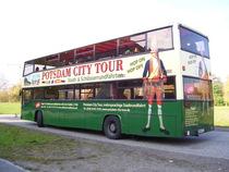 Bild: Potsdam-City-Tour