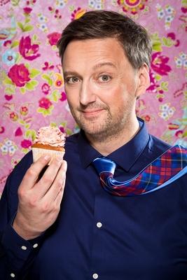 Bild: Ole Lehmann: Homofröhlich!
