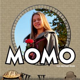 Bild: Junge Bühne: Momo
