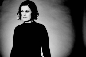 Alison Moyet - The Other Tour 2017