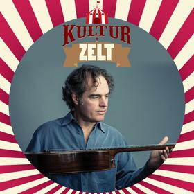Bild: Kultur im Zelt - Falk Zenker -