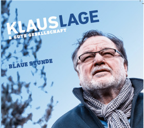 Bild: Klaus Lage