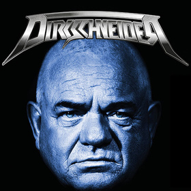 Bild: Dirkschneider - plus Special Guest - Back To The Roots Part 2
