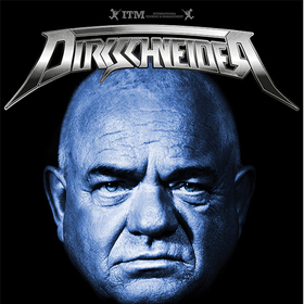 Bild: DIRKSCHNEIDER - Back to the Roots Tour Part II
