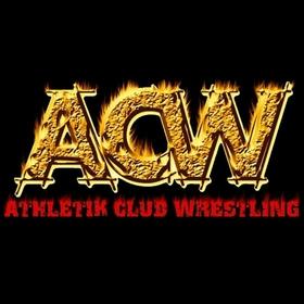 Bild: ACW Pro German Wrestling -